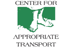 Center for Appropriate Transport