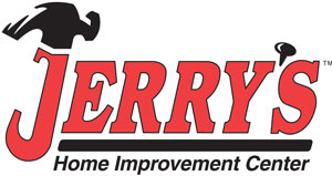Jerrys Home Improvement